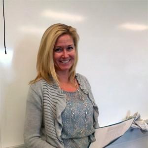 Mrs.Gosselin