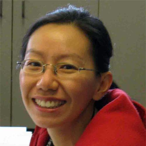 Ms. Chan