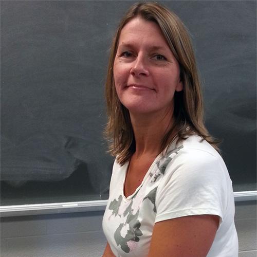 Mrs. Smit