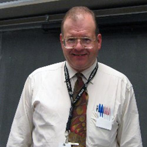 Mr. van Bemmel