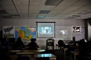 School Life Photo - Feb 28